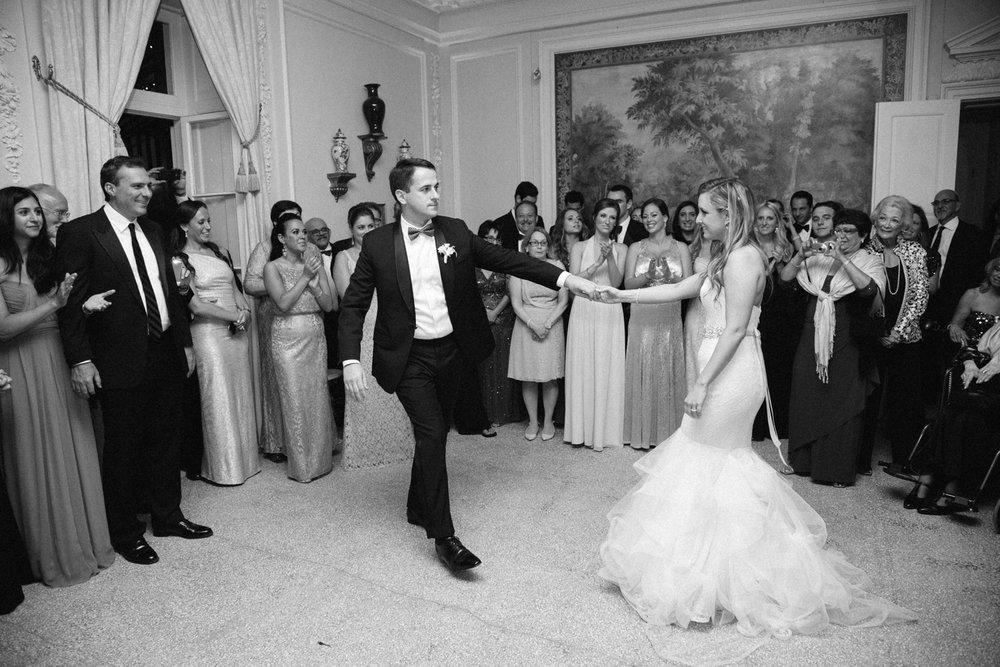 TheMount-Lenox-wedding-S&M-191.jpg
