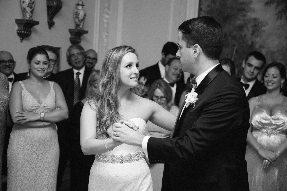 TheMount-Lenox-wedding-S&M-192.jpg