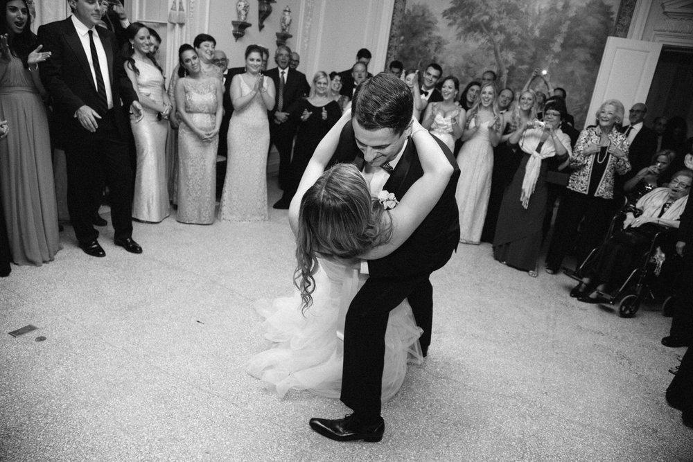 TheMount-Lenox-wedding-S&M-193.jpg