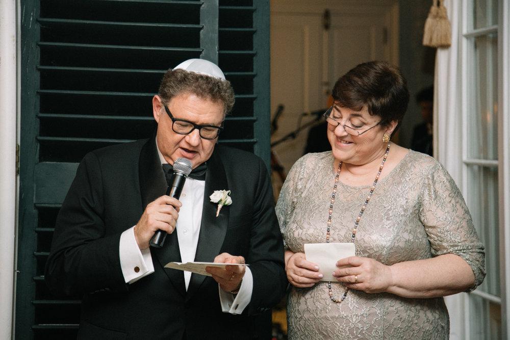 TheMount-Lenox-wedding-S&M-209.jpg