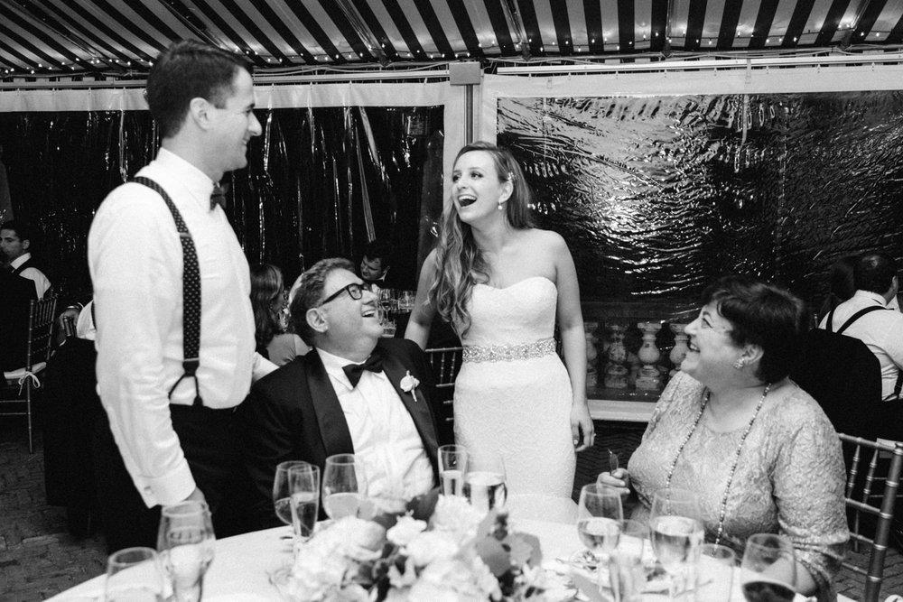 TheMount-Lenox-wedding-S&M-211.jpg