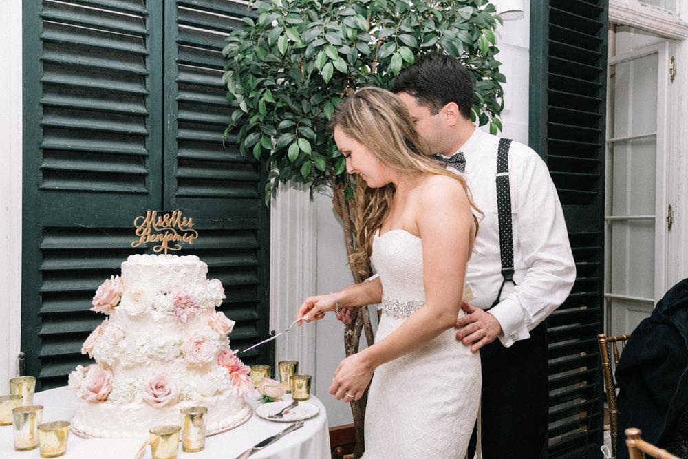 TheMount-Lenox-wedding-S&M-216.jpg
