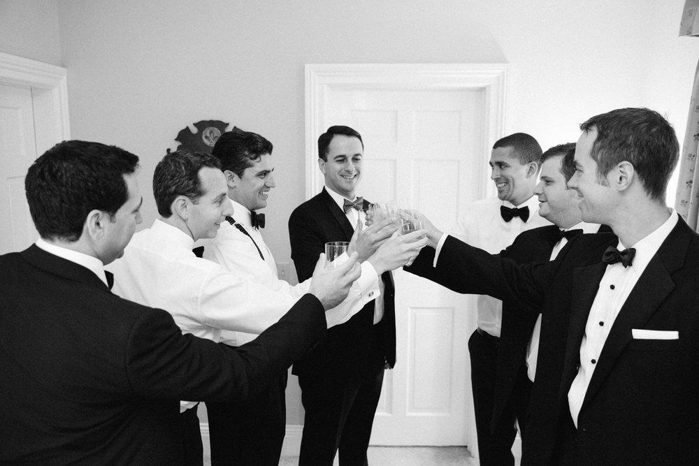 TheMount-Lenox-wedding-S&M-300.jpg