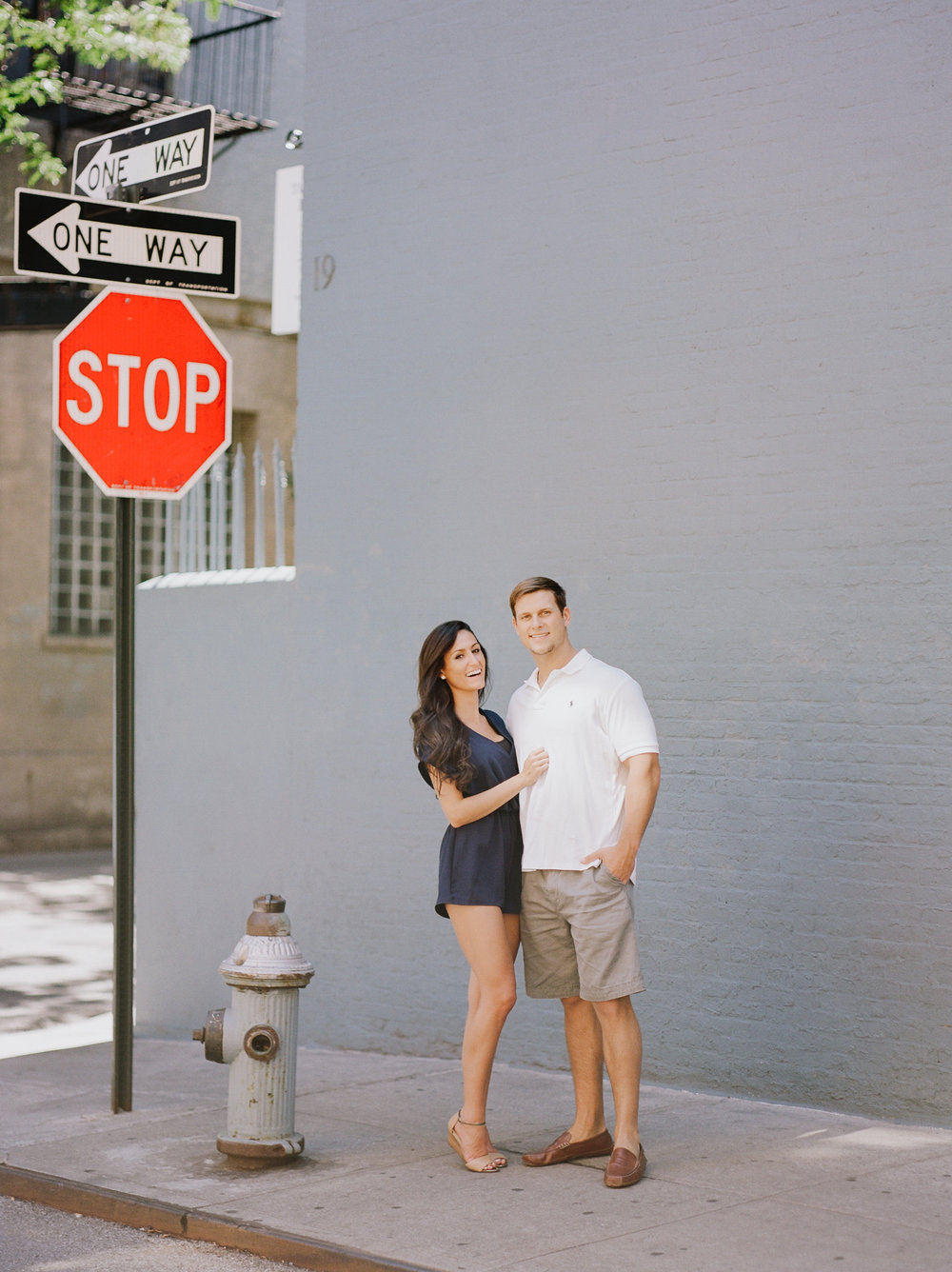NYC-engagement-photos-by-Tanya-Isaeva-29.jpg