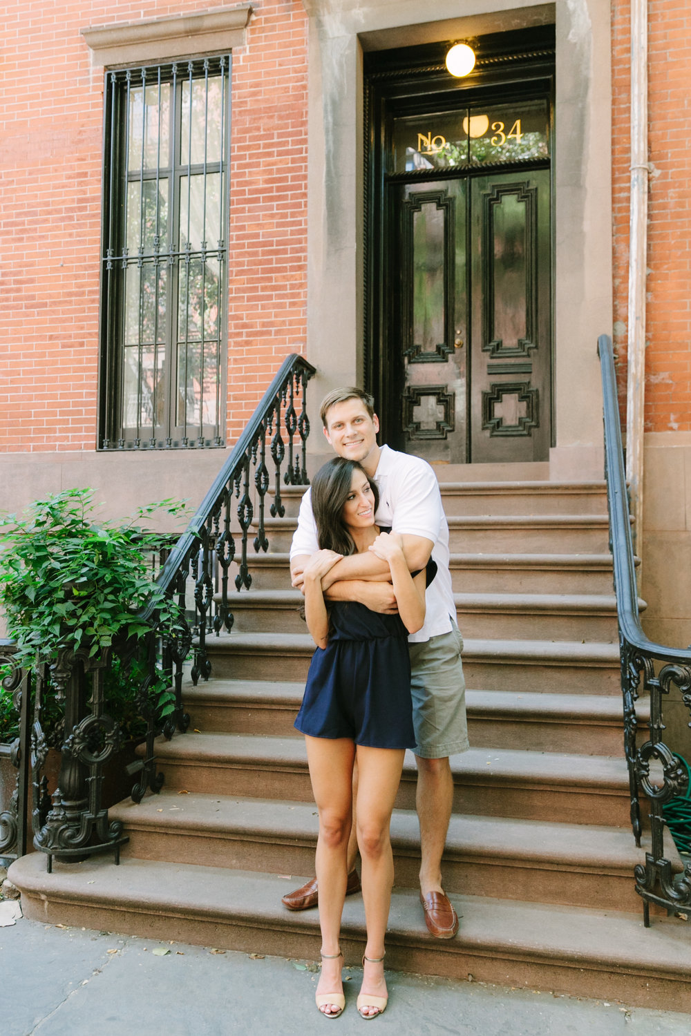 NYC-engagement-photos-by-Tanya-Isaeva-87.jpg