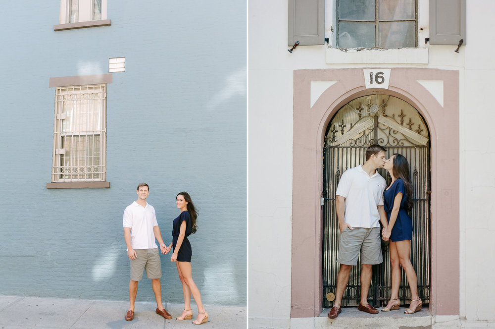 NYC-West Village-engagement session_1.jpg