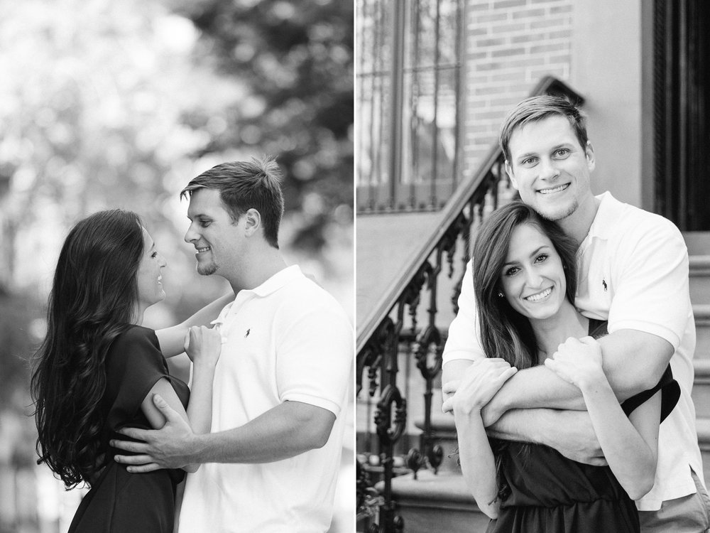 West Village-engagement-photos-by-Tanya-Isaeva.jpg