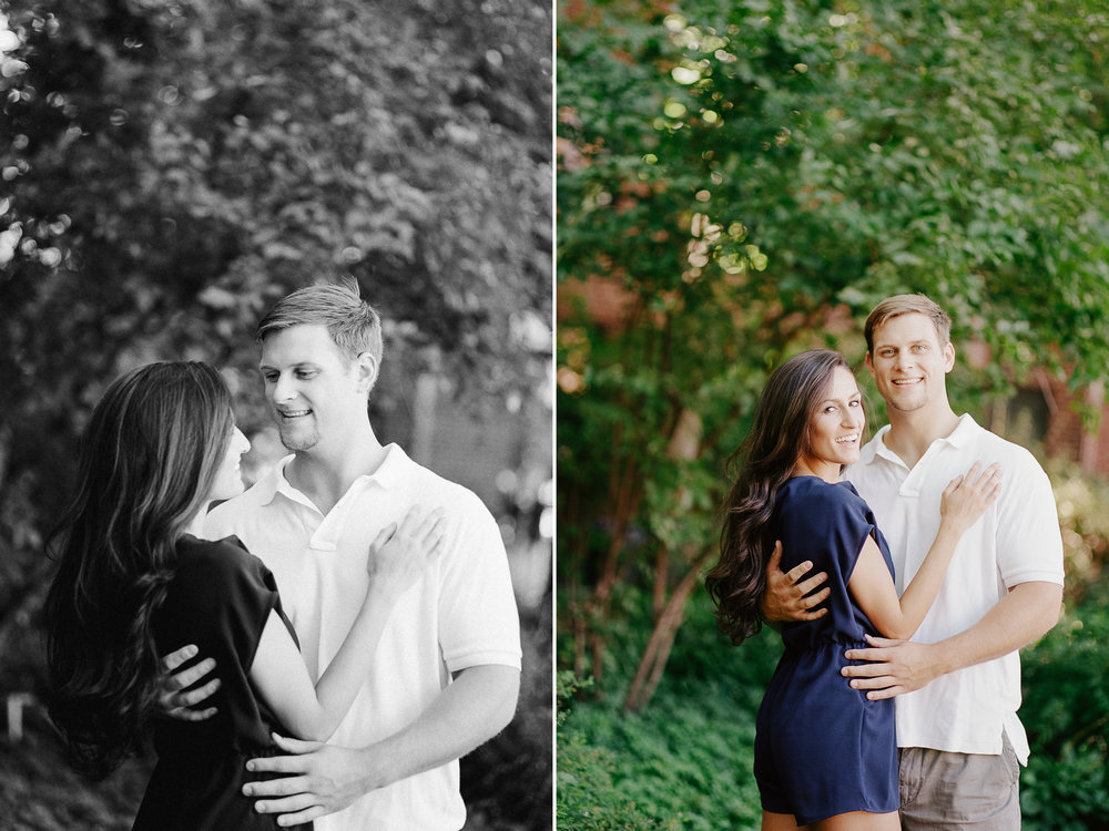 West Village-Engagement-session-by-Tanya-Isaeva.jpg