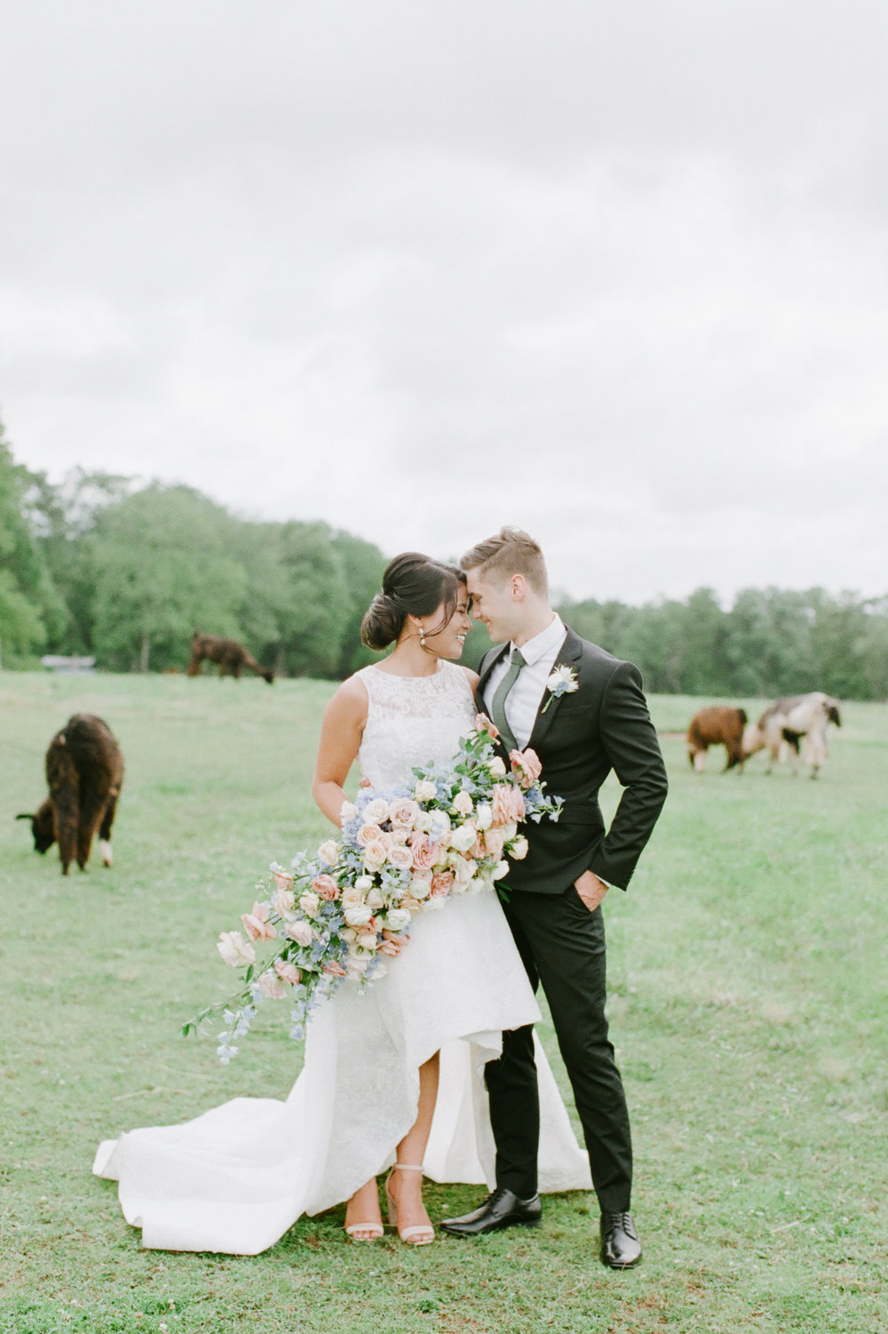nj_alpaca-farm_wedding_inspiration-46.jpg