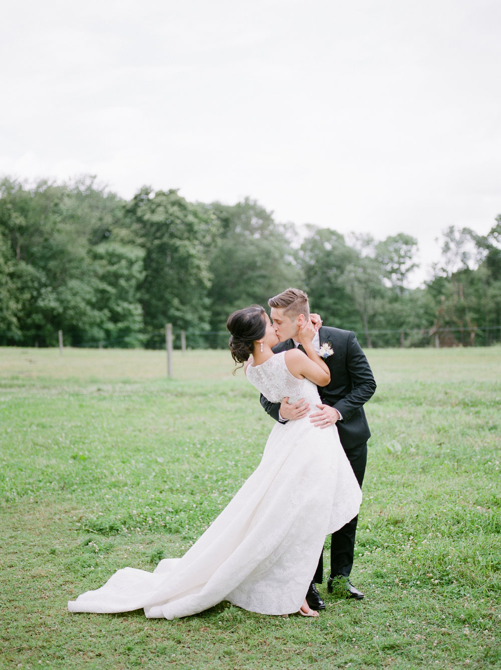 nj_alpaca-farm_wedding_inspiration-53.jpg