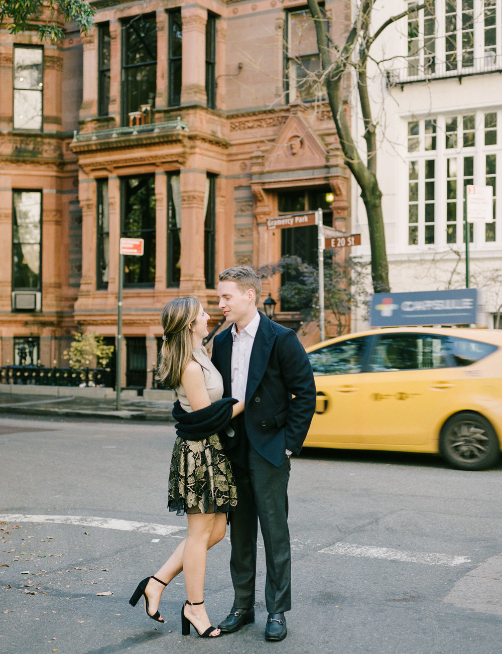 Central-park-fall-engagement-session-by Tanya Isaeva-92.jpg