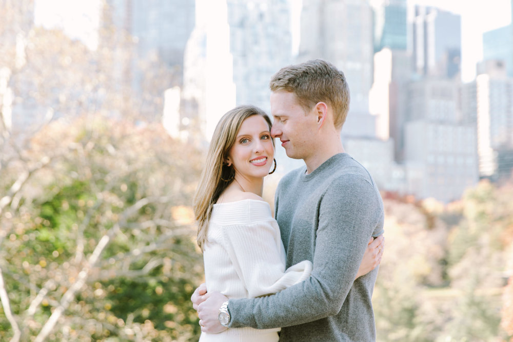 Central-park-fall-engagement-session-by Tanya Isaeva-71.jpg