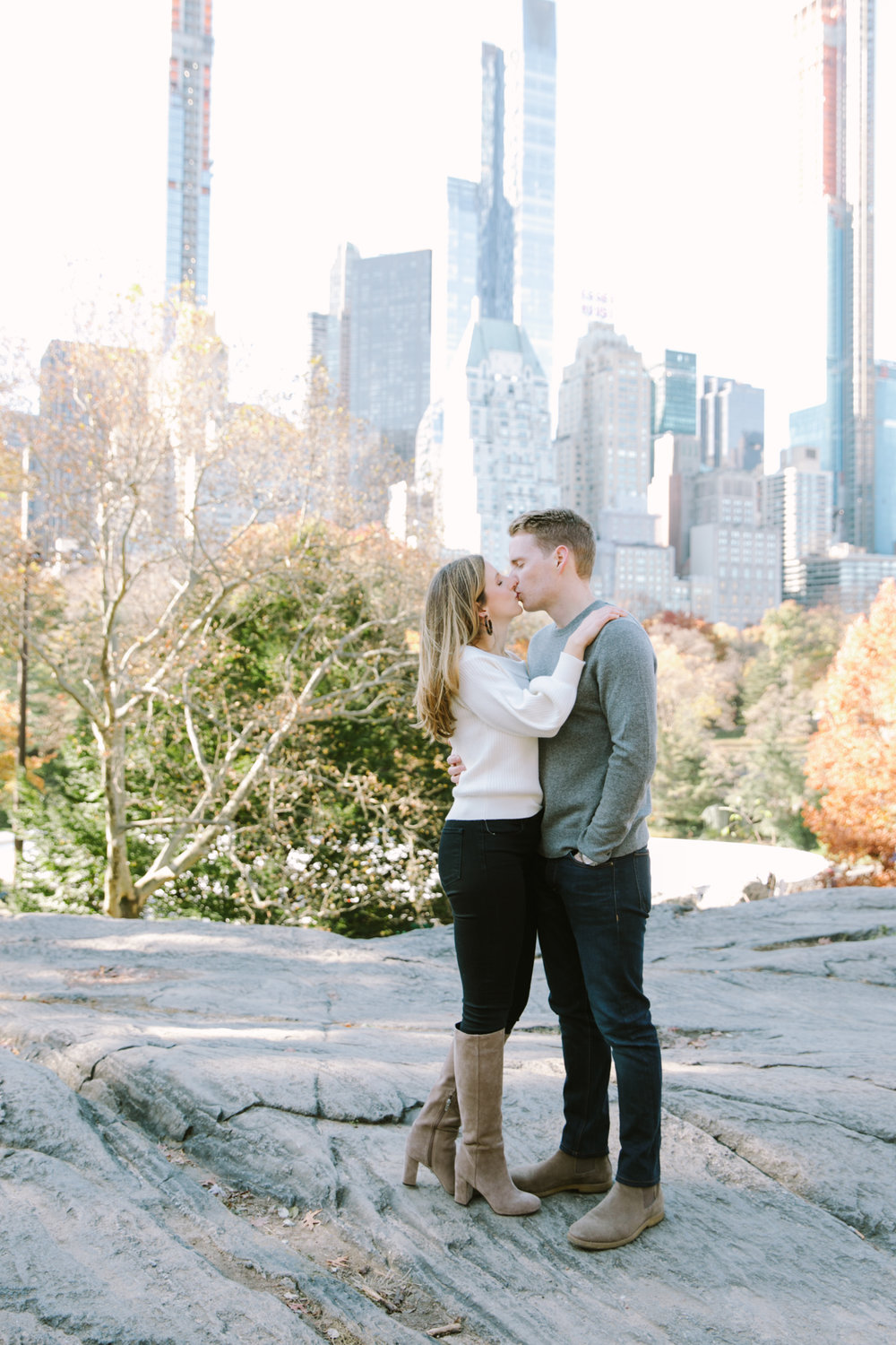 Central-park-fall-engagement-session-by Tanya Isaeva-73.jpg