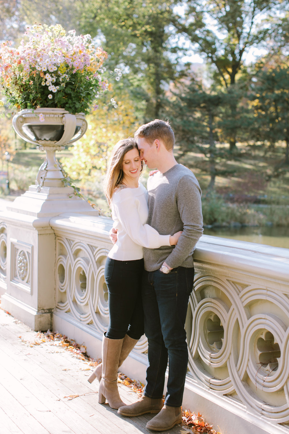 Central-park-fall-engagement-session-by Tanya Isaeva-58.jpg