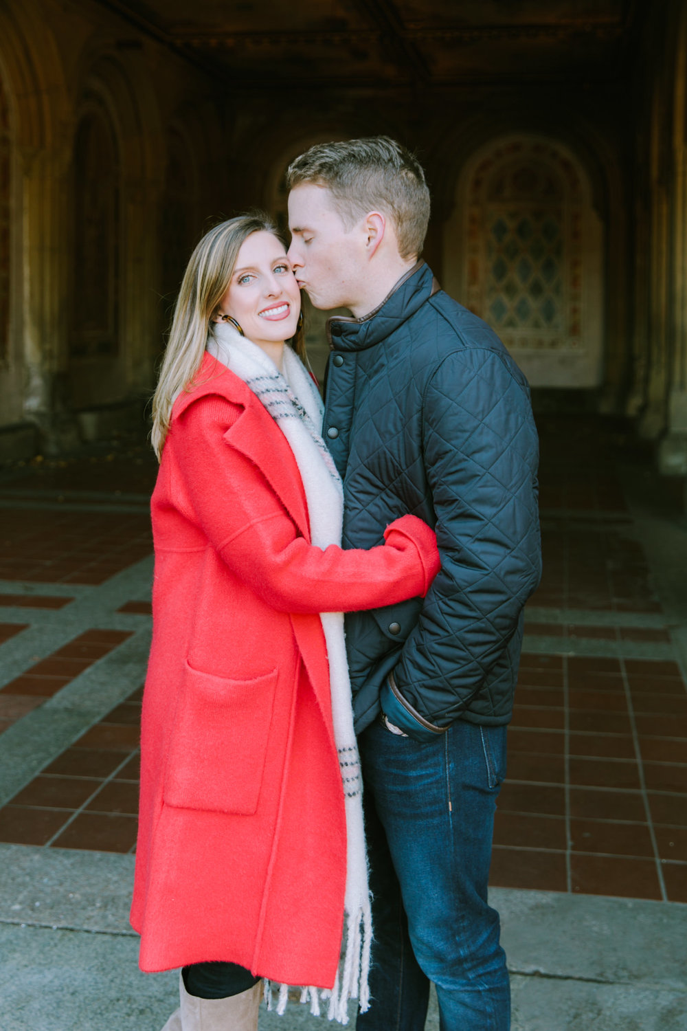 Central-park-fall-engagement-session-by Tanya Isaeva-44.jpg