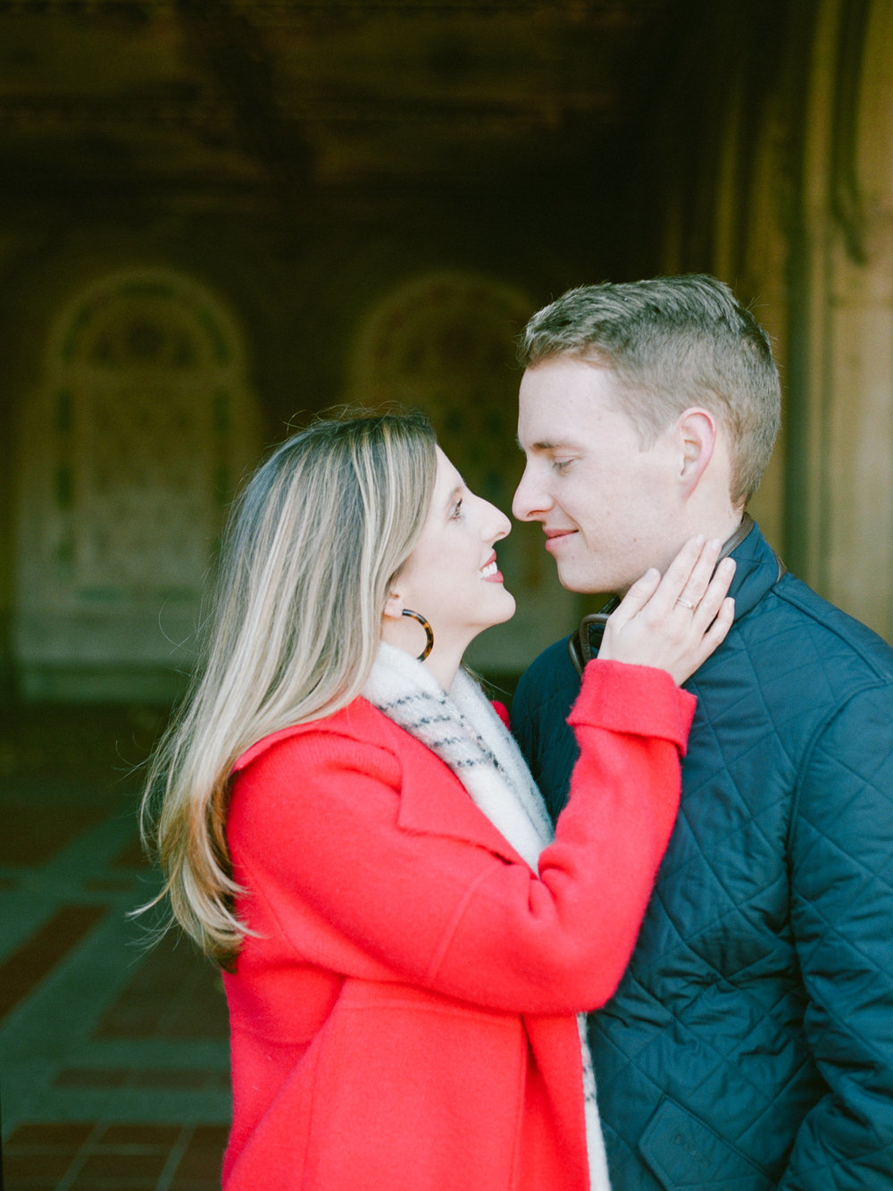 Central-park-fall-engagement-session-by Tanya Isaeva-42.jpg
