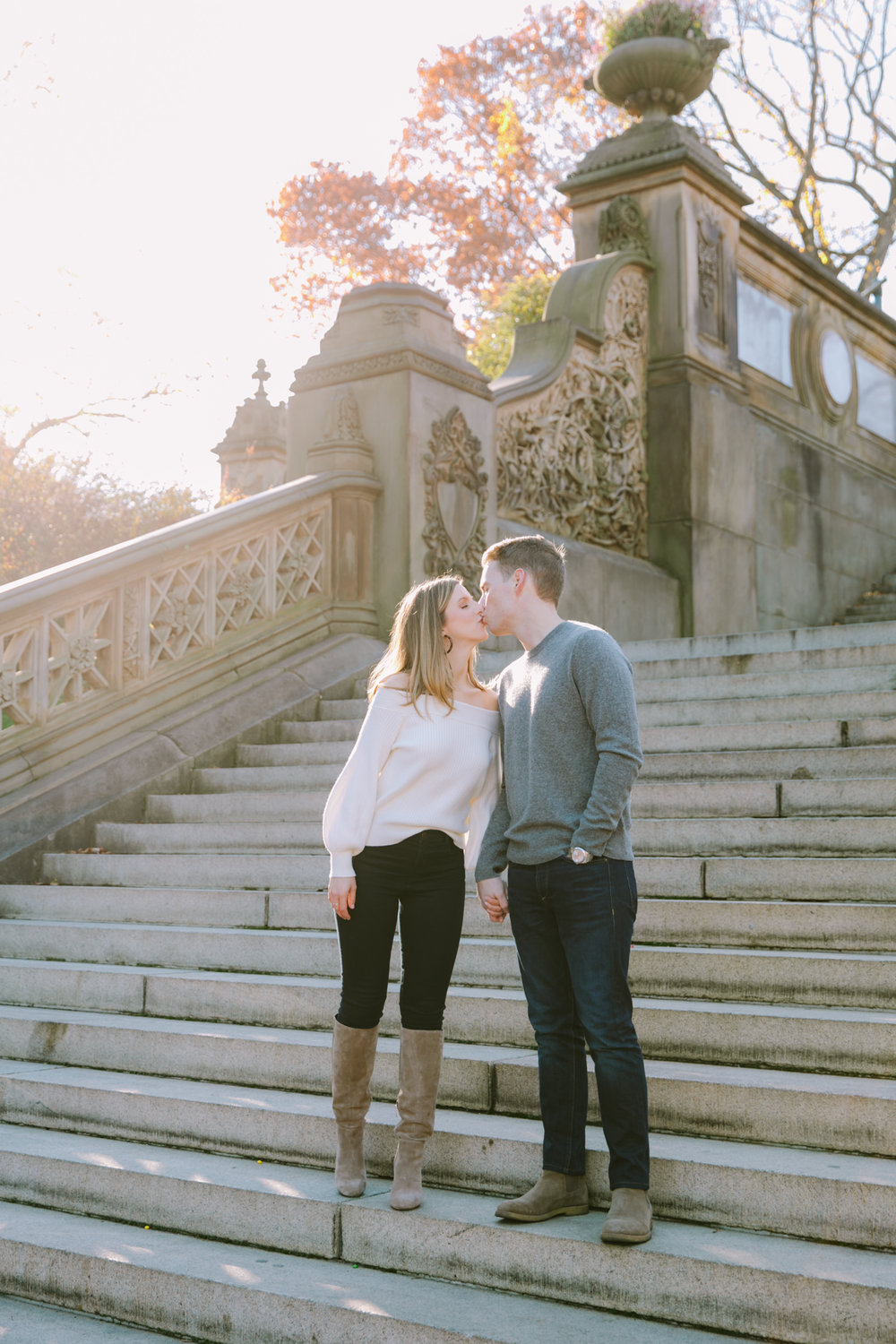 Central-park-fall-engagement-session-by Tanya Isaeva-37.jpg