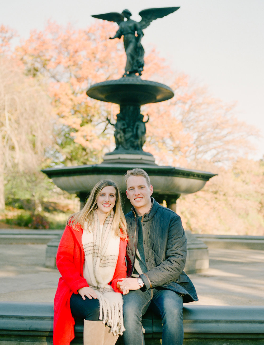 Central-park-fall-engagement-session-by Tanya Isaeva-1.jpg