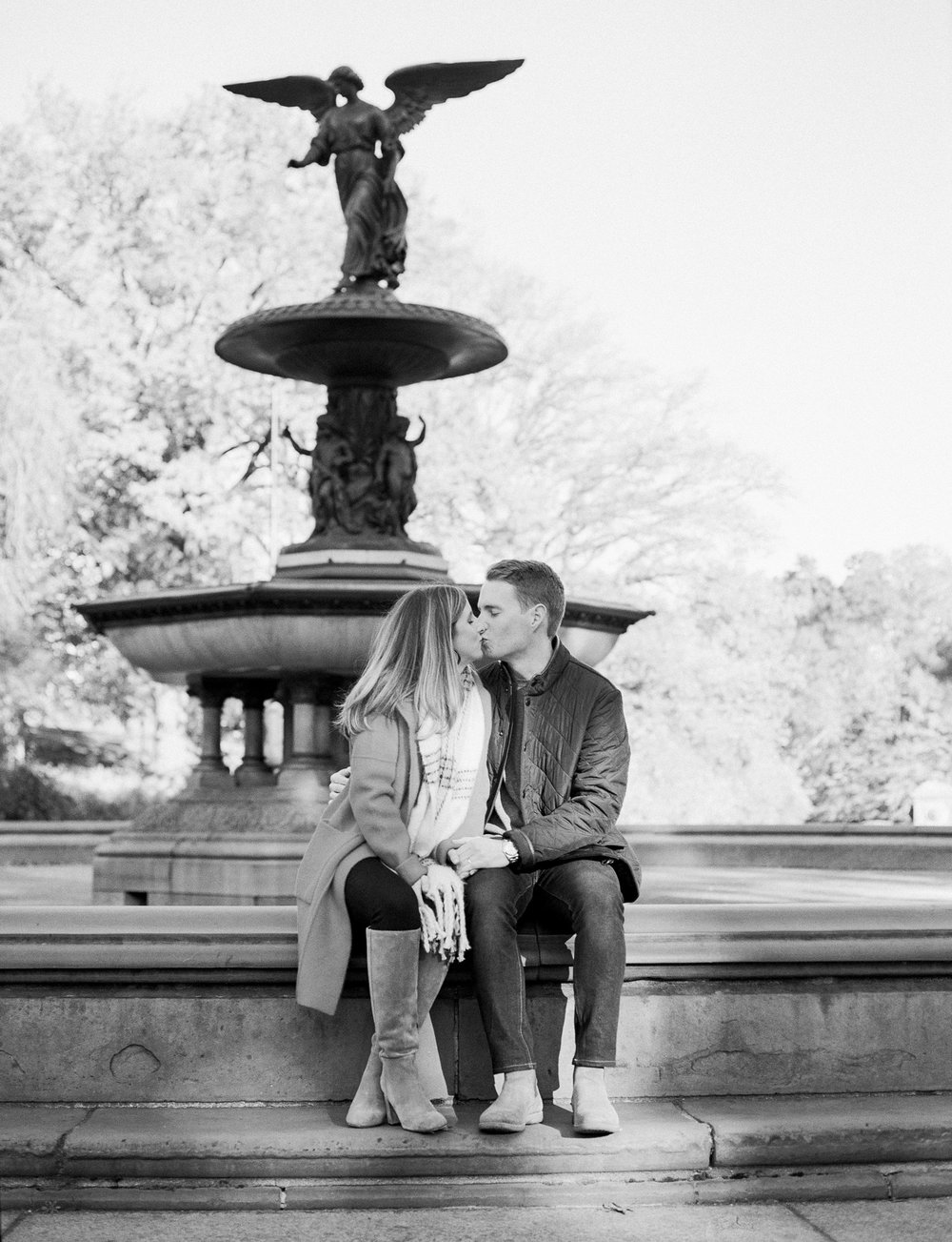 Central-park-fall-engagement-session-by Tanya Isaeva-8.jpg