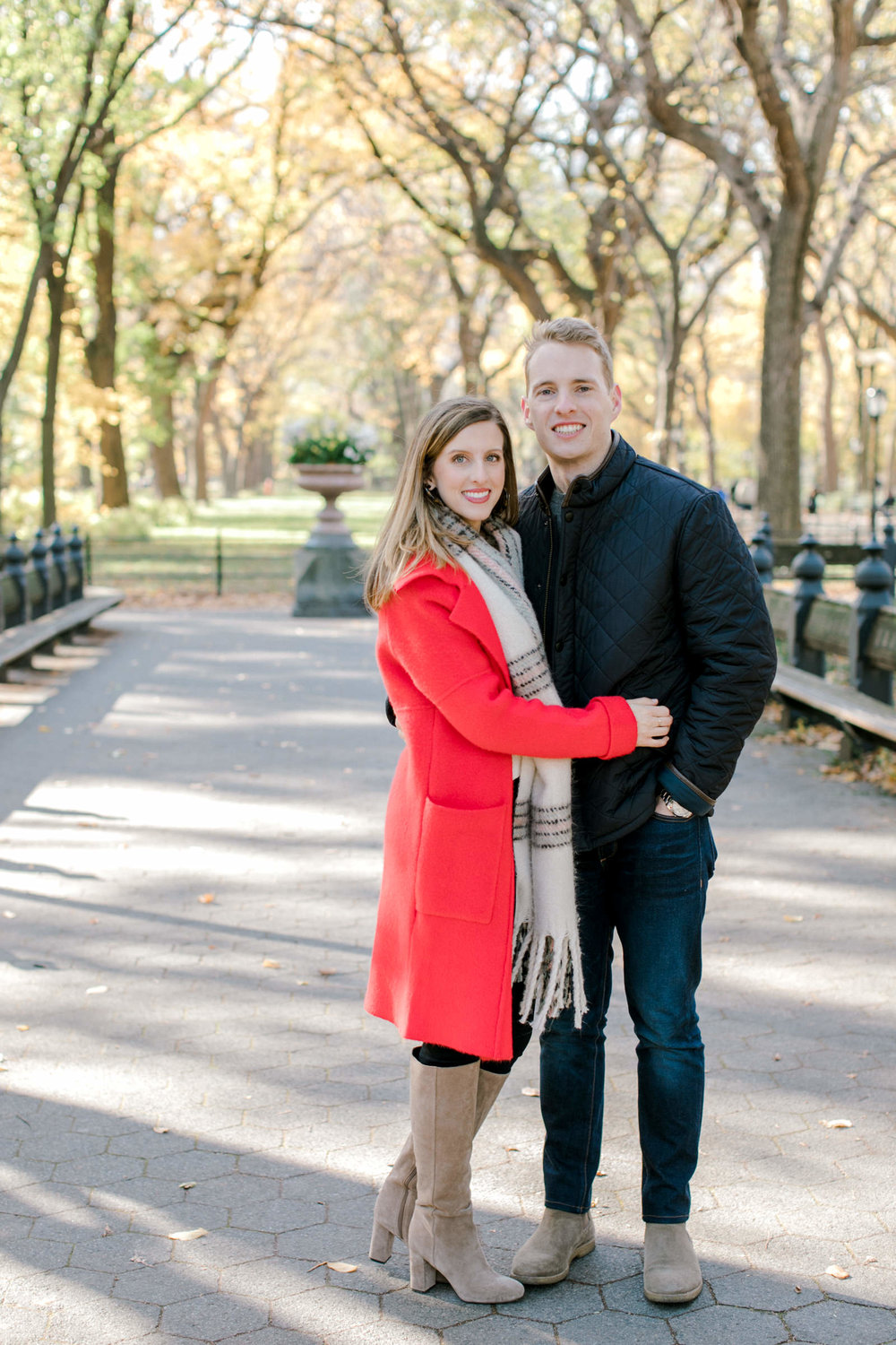 Central-park-fall-engagement-session-by Tanya Isaeva-61.jpg