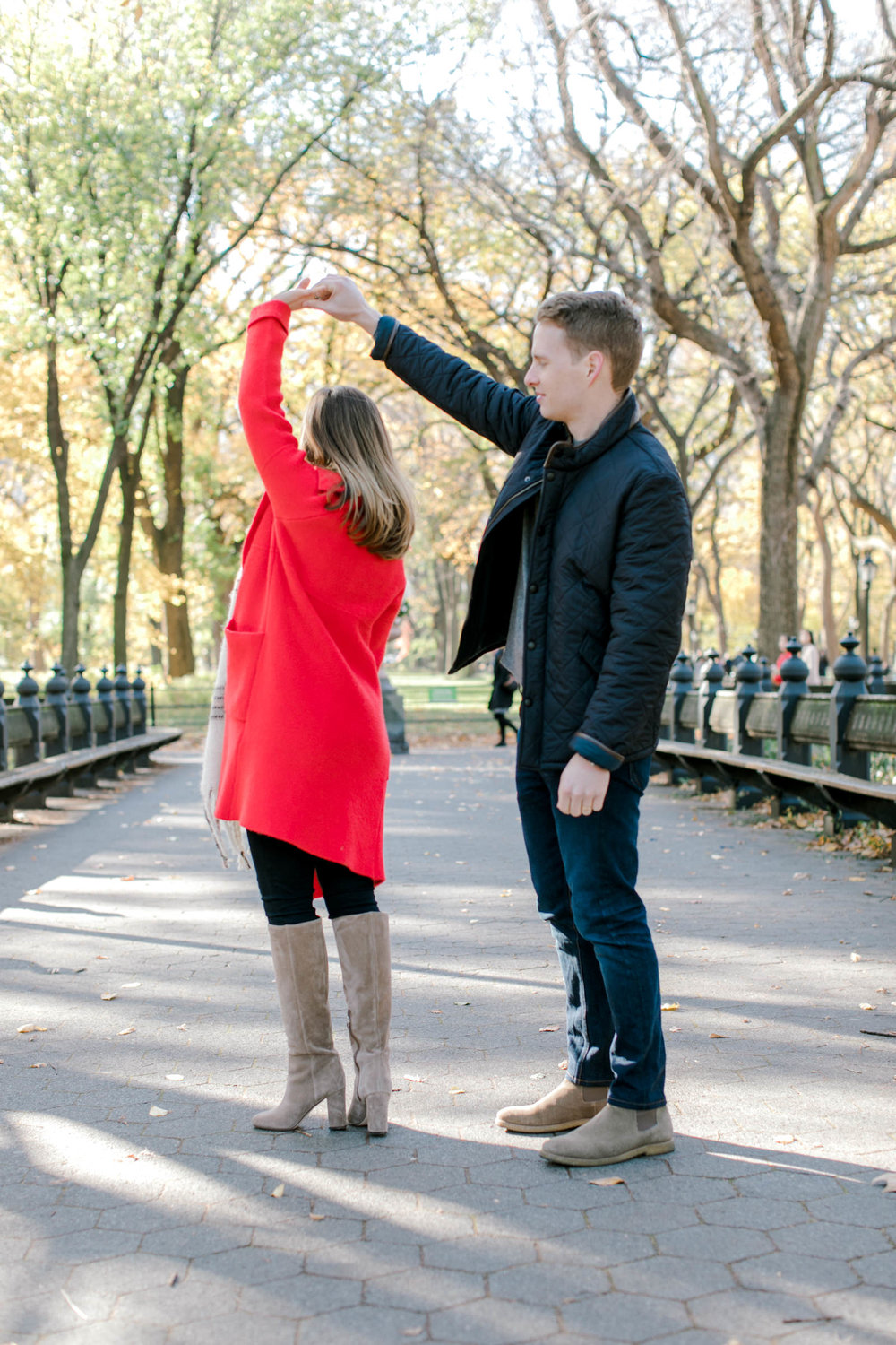 Central-park-fall-engagement-session-by Tanya Isaeva-66.jpg