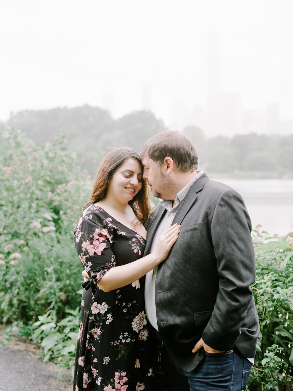 Central-Park-NYC-Engagement-Session-film-photography-6.jpg