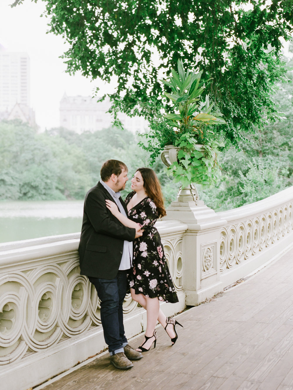 Central-Park-NYC-Engagement-Session-film-photography-17.jpg