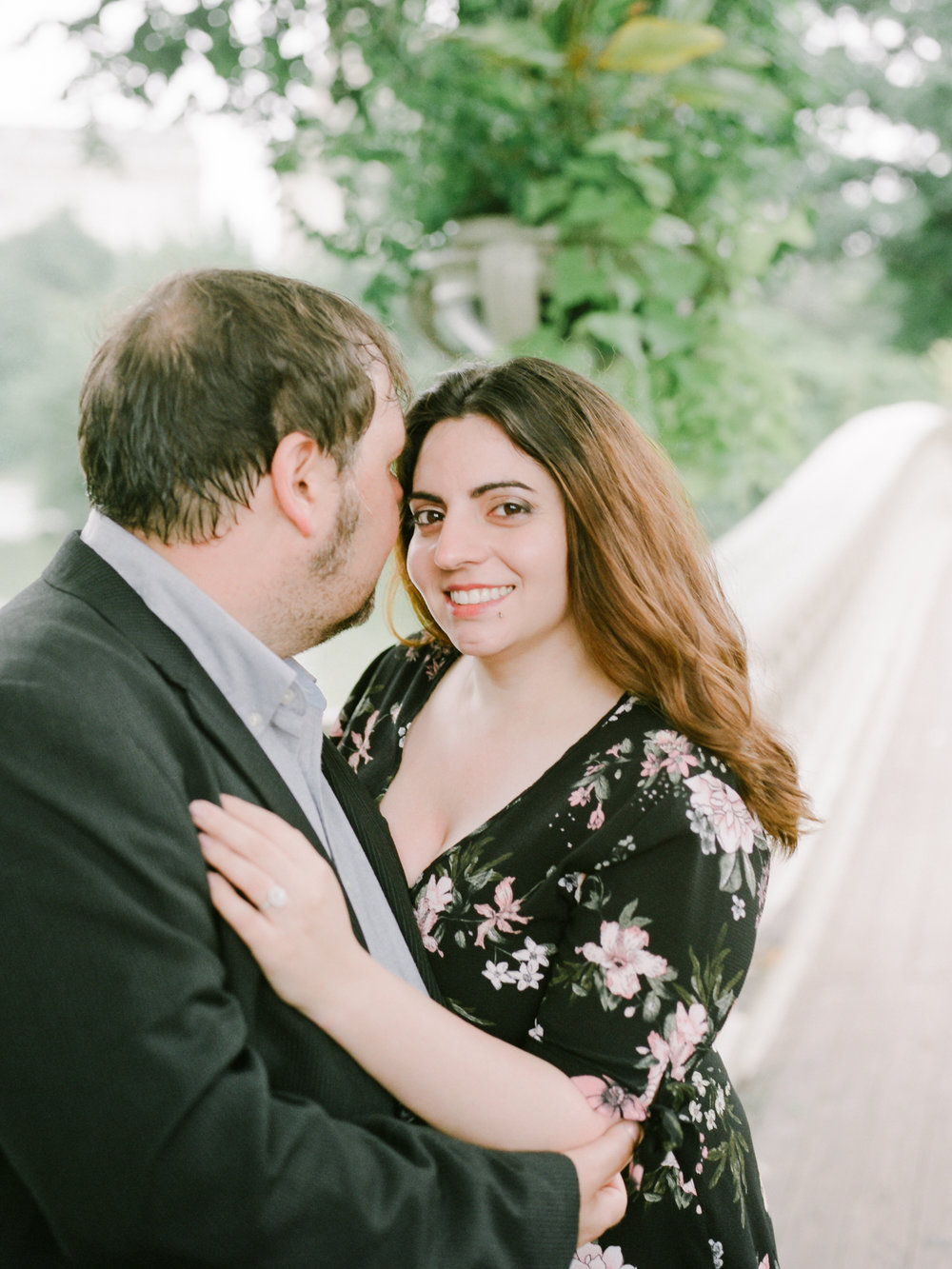 Central-Park-NYC-Engagement-Session-film-photography-21.jpg