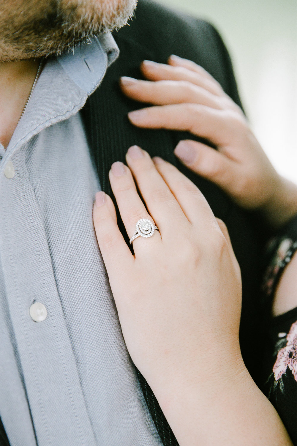 Central-Park-NYC-Engagement-Session-film-photography-26.jpg