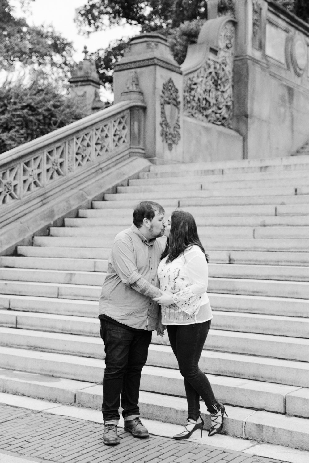 Central-Park-NYC-Engagement-Session-film-photography-43.jpg