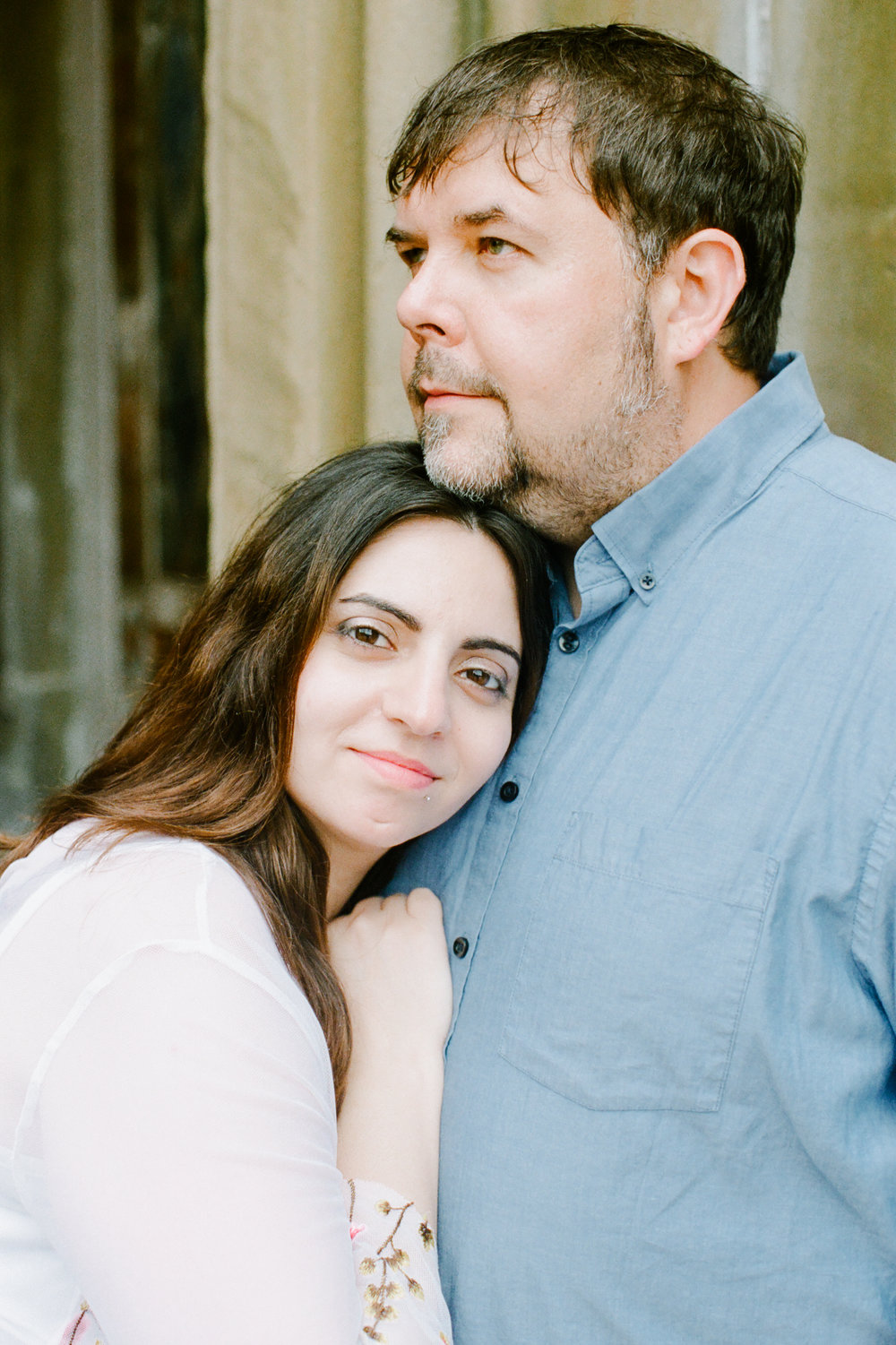 Central-Park-NYC-Engagement-Session-film-photography-46.jpg