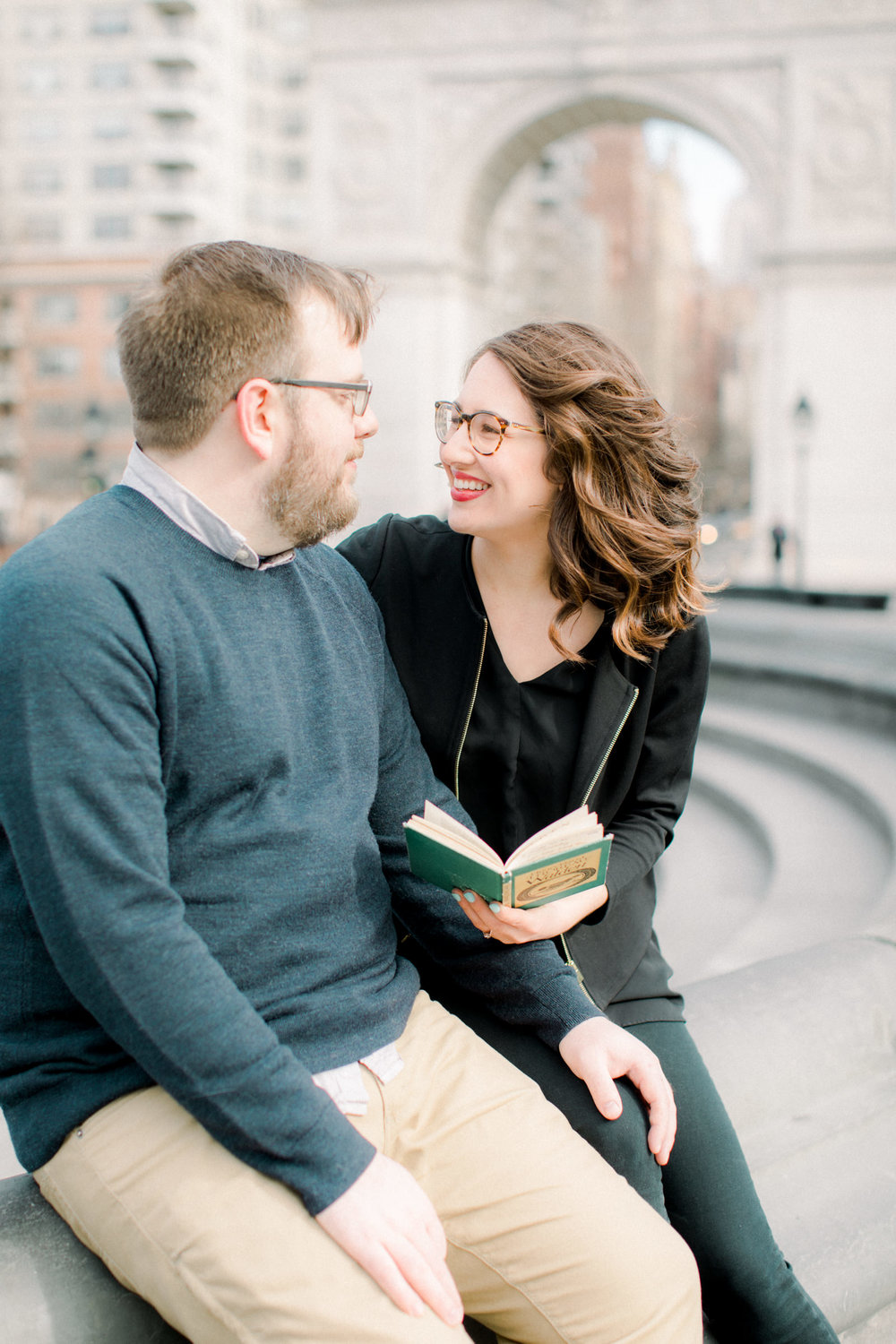 Washington -square-park -NYC-Engagement-Session-film-photography-6.jpg