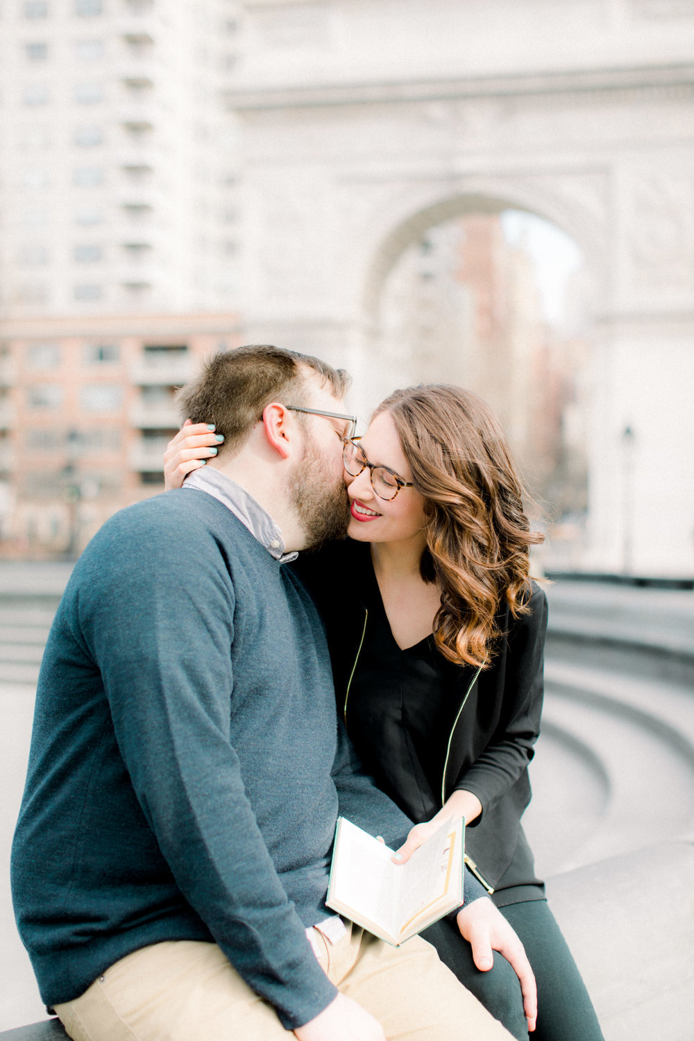 Washington -square-park -NYC-Engagement-Session-film-photography-14.jpg