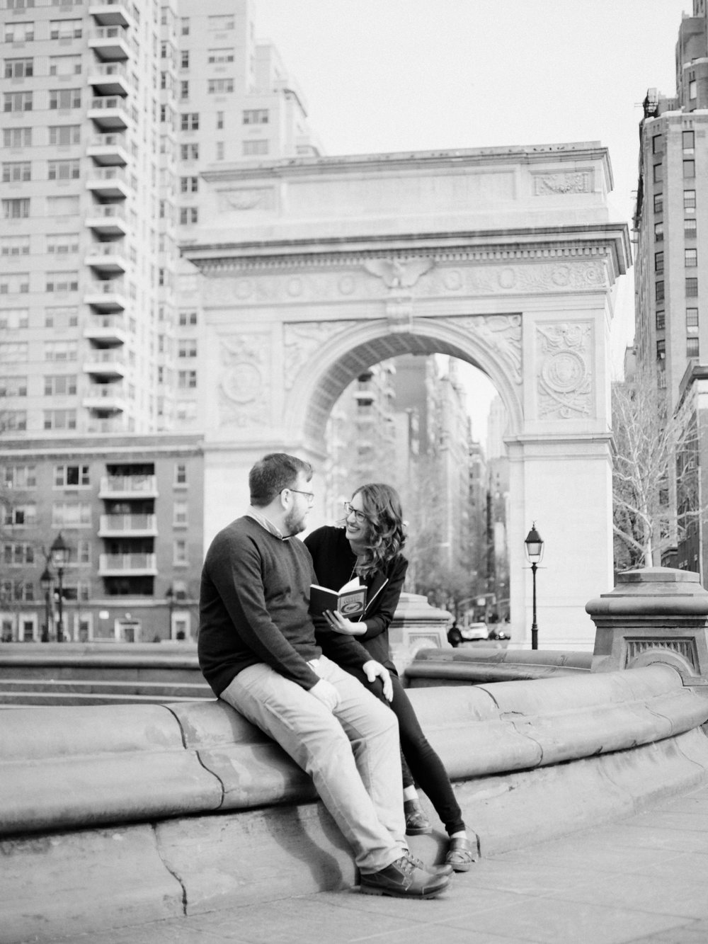 Washington -square-park -NYC-Engagement-Session-film-photography-18.jpg