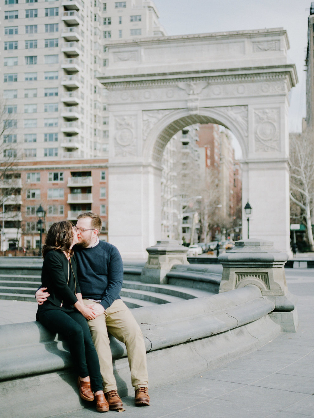 Washington -square-park -NYC-Engagement-Session-film-photography-24.jpg