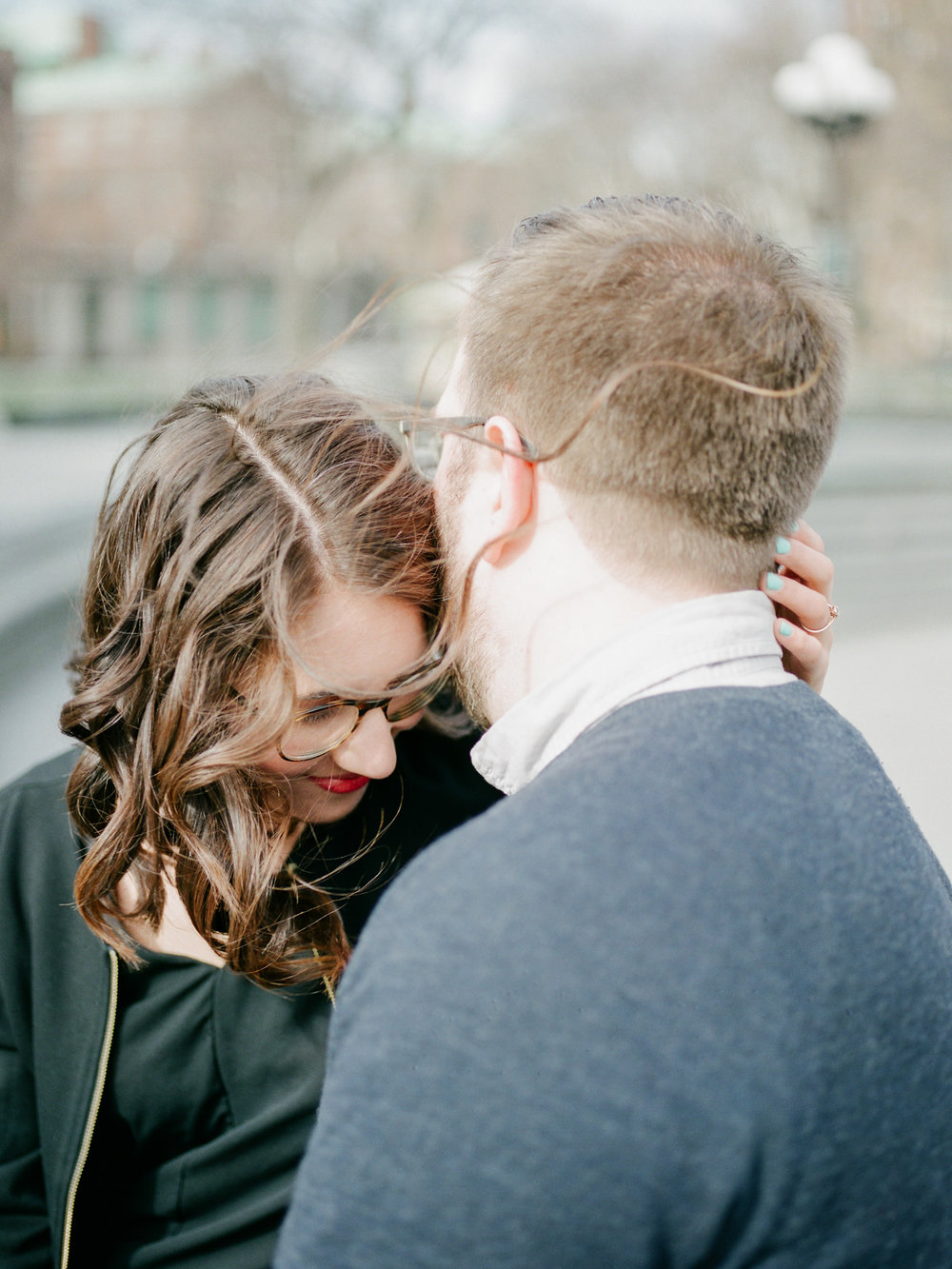Washington -square-park -NYC-Engagement-Session-film-photography-27.jpg