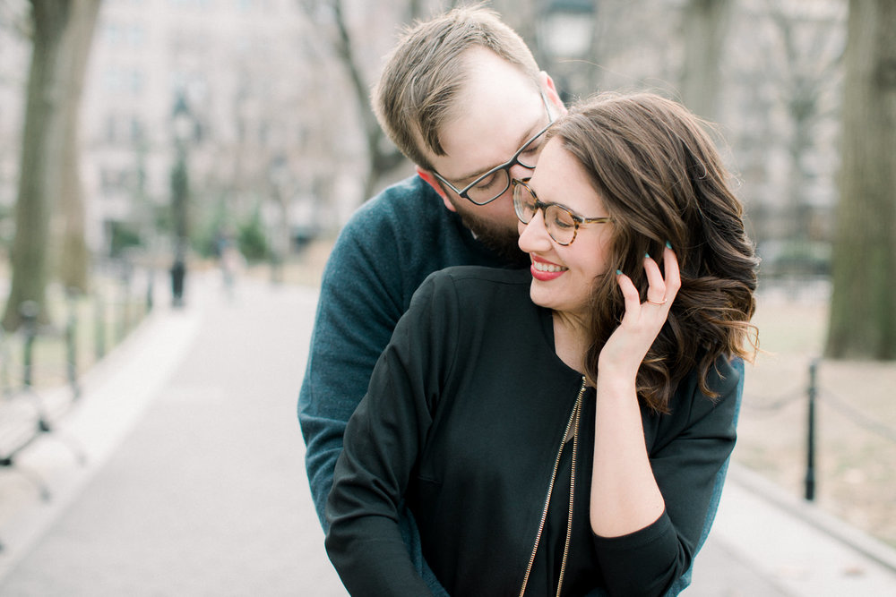 Washington -square-park -NYC-Engagement-Session-film-photography-52.jpg