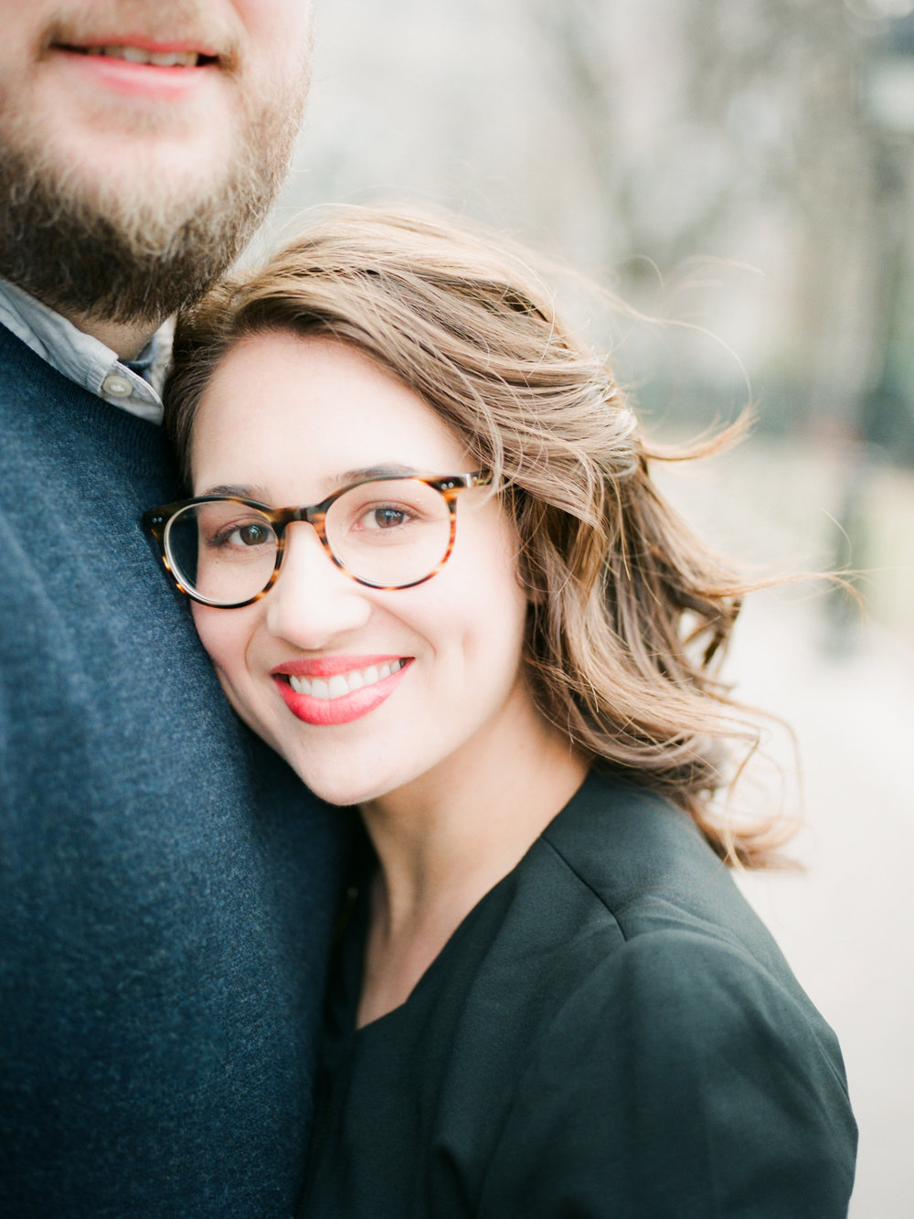 Washington -square-park -NYC-Engagement-Session-film-photography-42.jpg