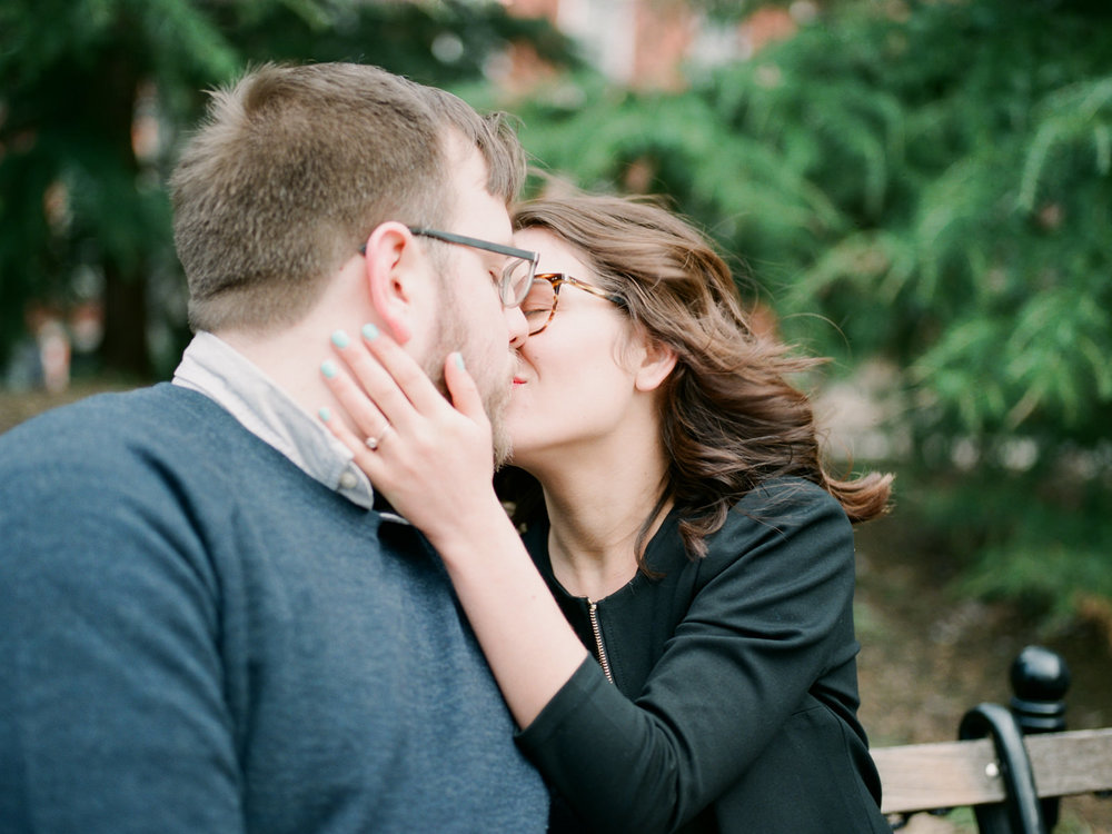 Washington -square-park -NYC-Engagement-Session-film-photography-61.jpg
