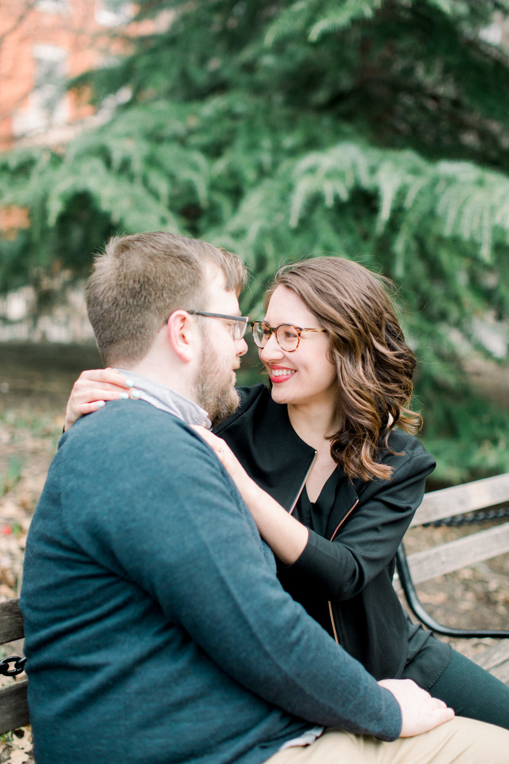 Washington -square-park -NYC-Engagement-Session-film-photography-62.jpg