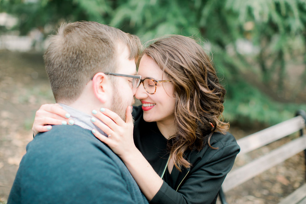 Washington -square-park -NYC-Engagement-Session-film-photography-65.jpg