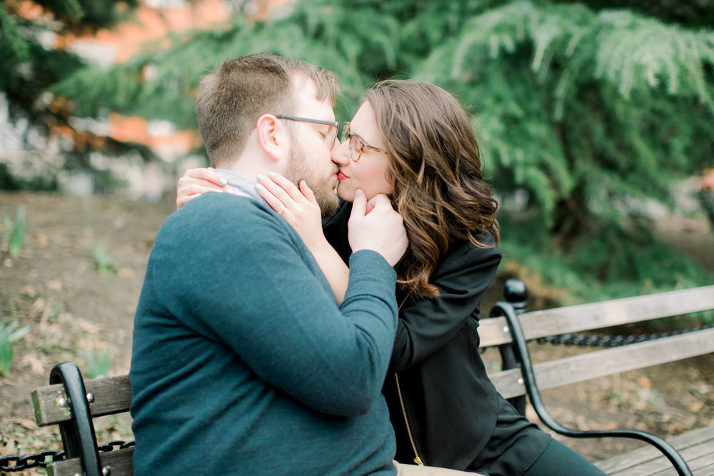 Washington -square-park -NYC-Engagement-Session-film-photography-66.jpg
