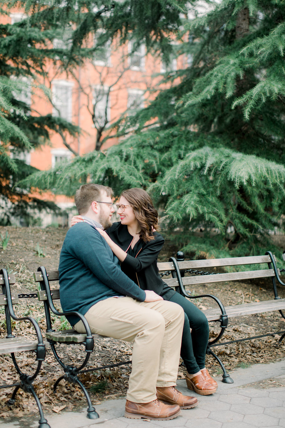 Washington -square-park -NYC-Engagement-Session-film-photography-70.jpg
