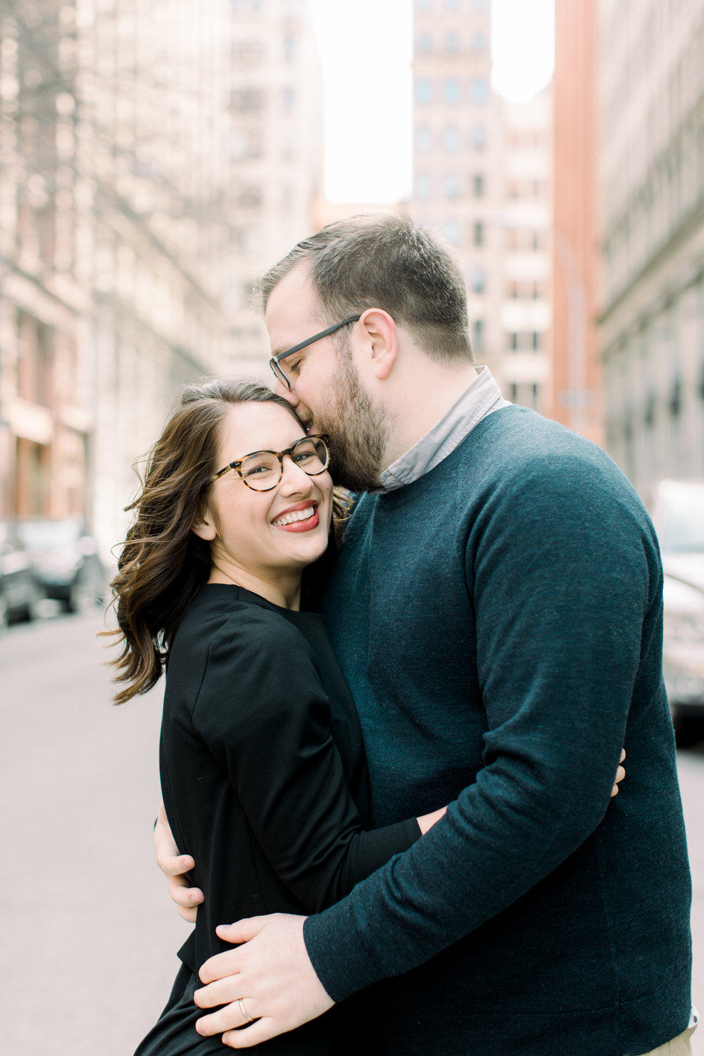 Washington -square-park -NYC-Engagement-Session-film-photography-85.jpg