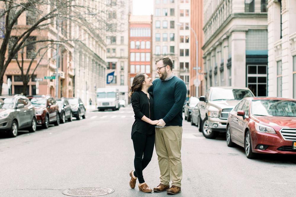 Washington -square-park -NYC-Engagement-Session-film-photography-91.jpg