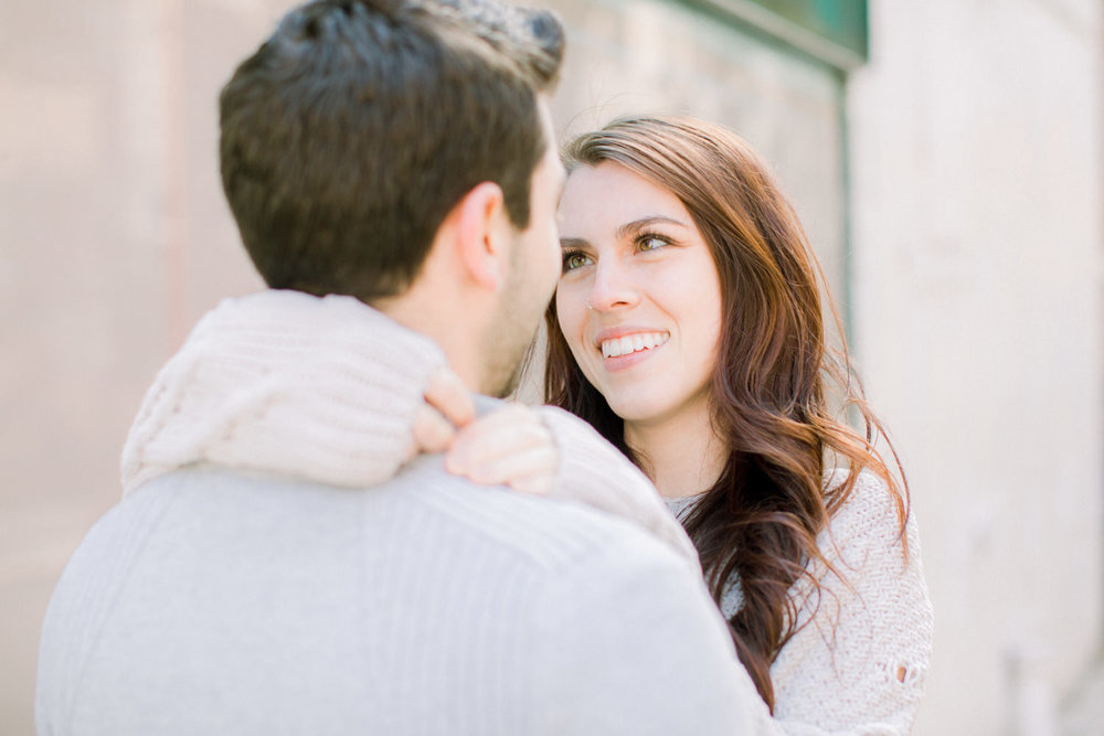NYC-West-Village-Engagement-Session-1.jpg