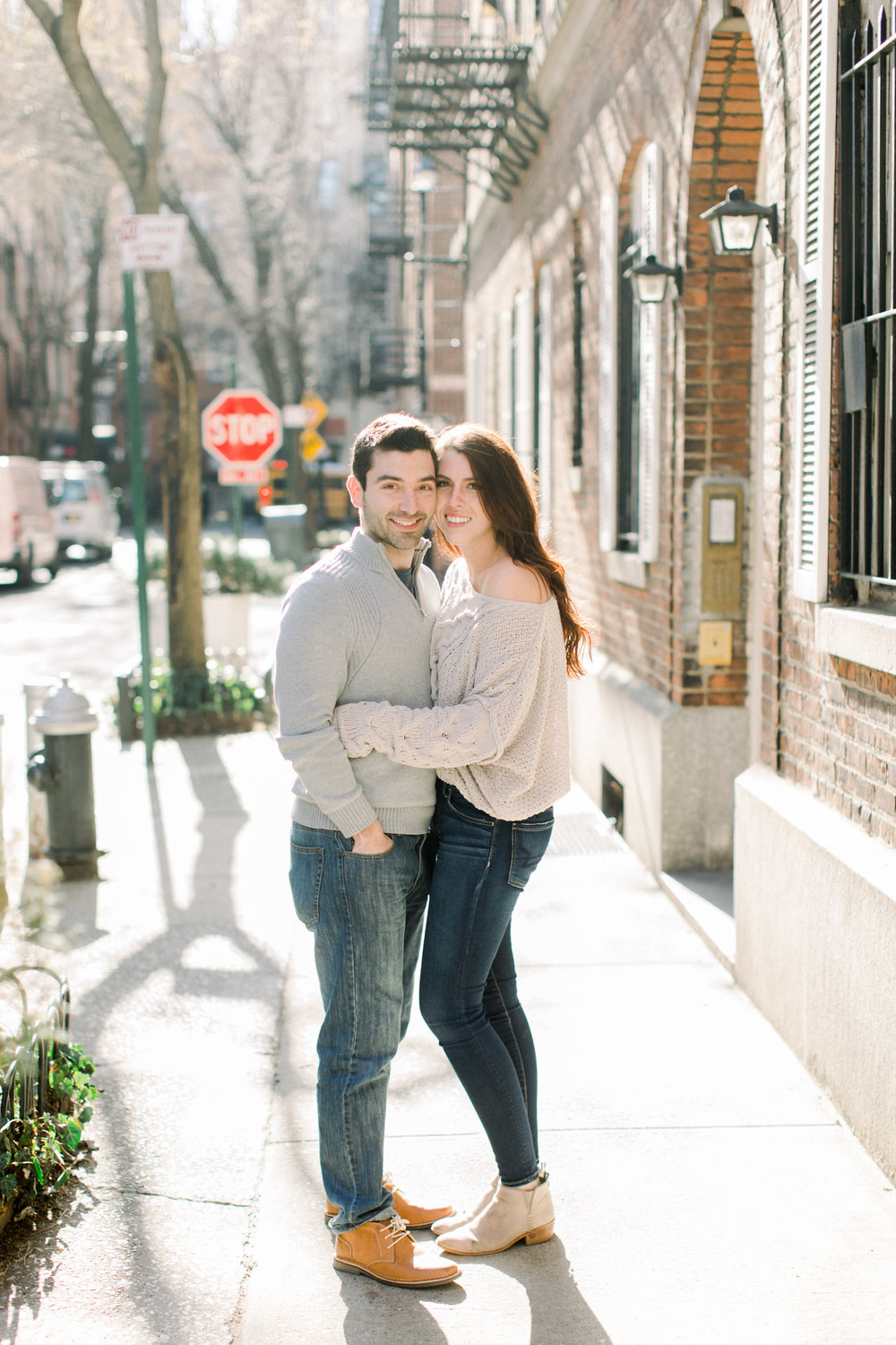 NYC-West-Village-Engagement-Session-23.jpg