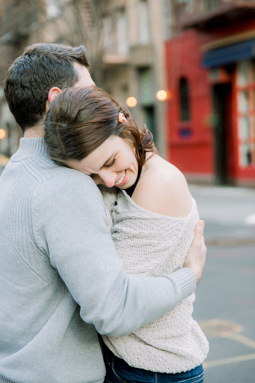 NYC-West-Village-Engagement-Session-74.jpg
