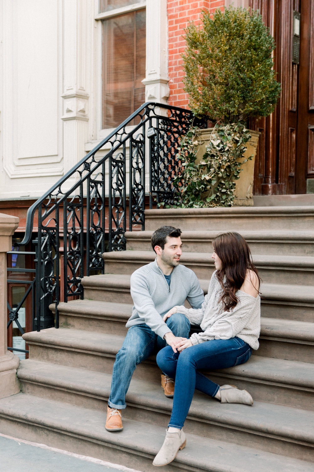 NYC-West-Village-Engagement-Session-76.jpg