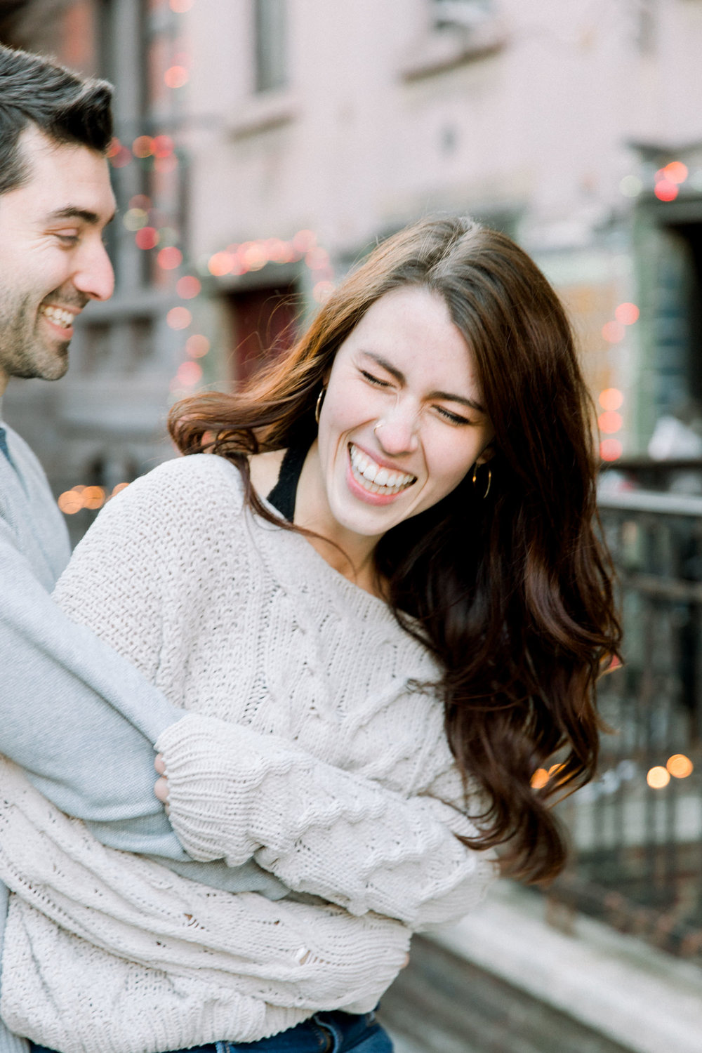 NYC-West-Village-Engagement-Session-92.jpg